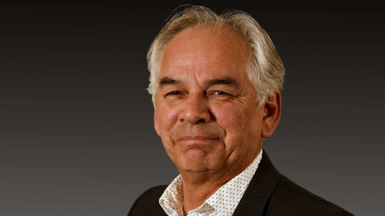 Reaction of the Assembly of First Nations of Quebec and Labrador to the statement from the Premier of Quebec