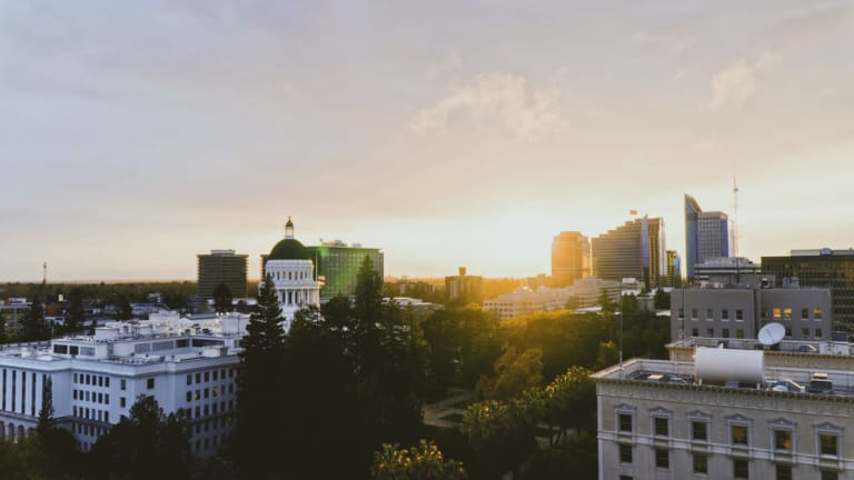 Stewardship Council Board of Directors to meet in Sacramento, California on Tuesday, March 3, 2020