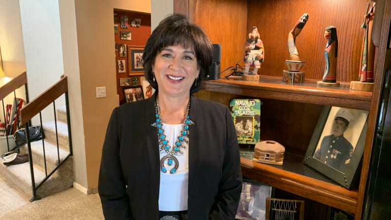 A year long job interview for Tempe City Council