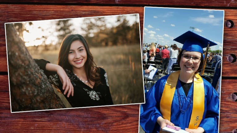As Native students settle into distance learning for the school year, Partnership With Native Americans continues to ensure mentoring and support
