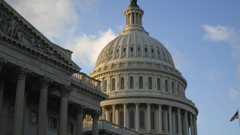 House passes $1.9T pandemic bill