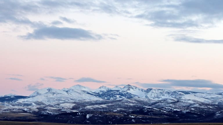 Court rules to cancel energy lease on land sacred to Blackfeet