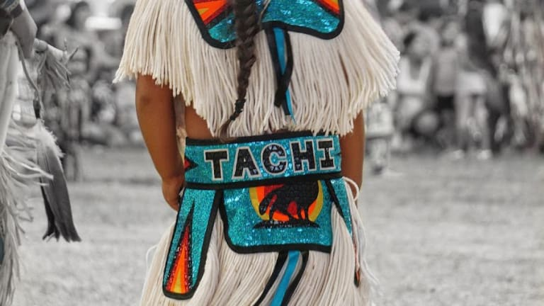 California Governor Newsom signs new tribal-state gaming compact for Santa Rosa Rancheria Tachi Yokut Tribe