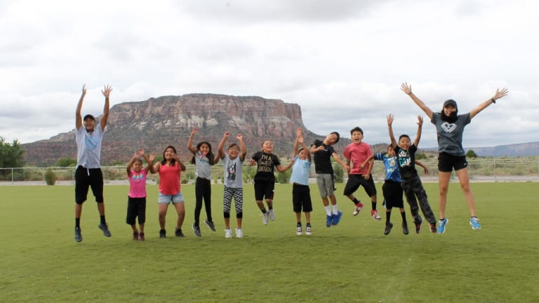 Zuni Youth Enrichment Project will hold its 13th Annual Summer Camp in person