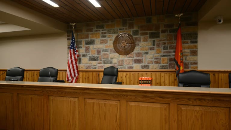 Cherokee Nation files 1000th case in tribal court following McGirt ruling