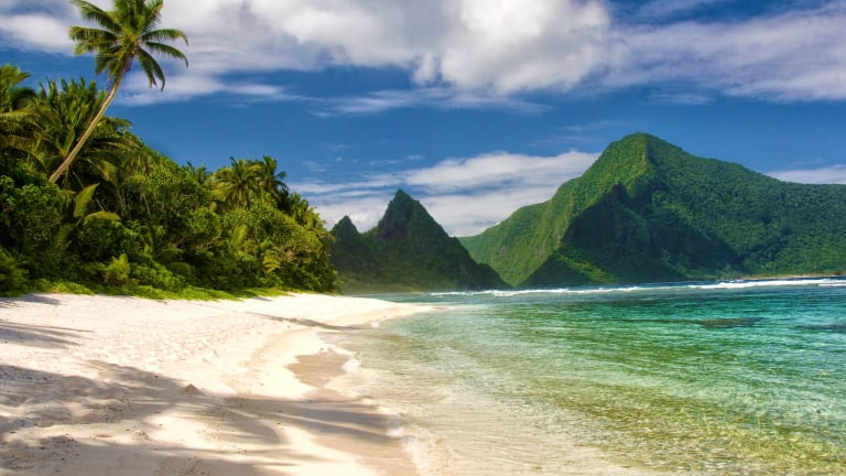 American Samoa culture plays role in US citizenship ruling