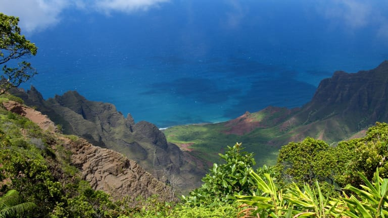 Native Community Development Financial Institution on Hawaiian home lands targets increase in United States Department of Agriculture 502 mortgage loans for low-income families