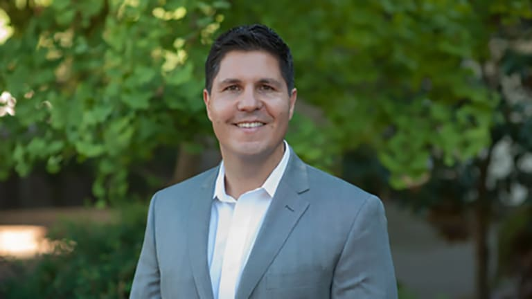 First Northwest Bancorp appoints Gabriel Galanda to its Board of Directors