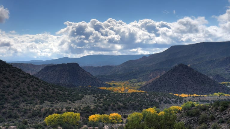 New Mexico Indian Affairs Department recognizes National Suicide Prevention Awareness Month