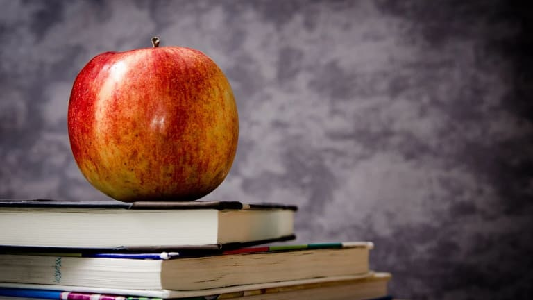 State law requires South Dakota Board of Education Standards meeting postponed to October 25