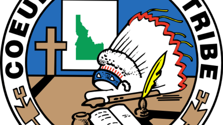 9th Circuit affirms tribal sovereignty in North Idaho encroachment ruling