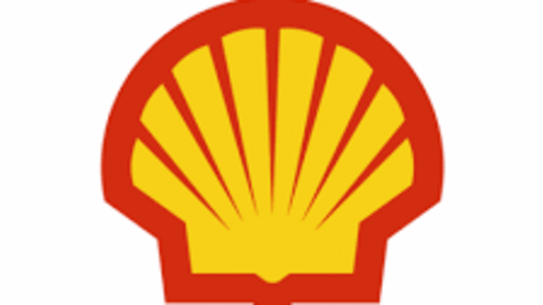 Shell to transfer 70 acres of land to the Aamjiwnaang First Nation