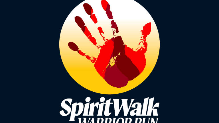 Seattle Indian Health Board to honor MMIWG during annual walk-run event on October 5