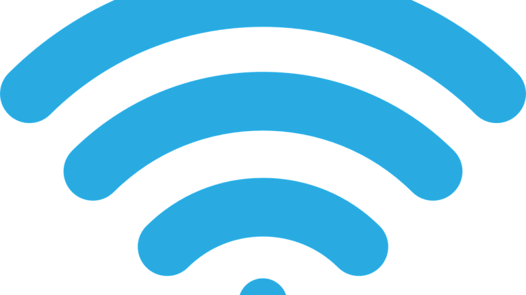 Federal Communications Commission grants additional 2.5 GHz spectrum licenses for wireless services in Alaska Native communities