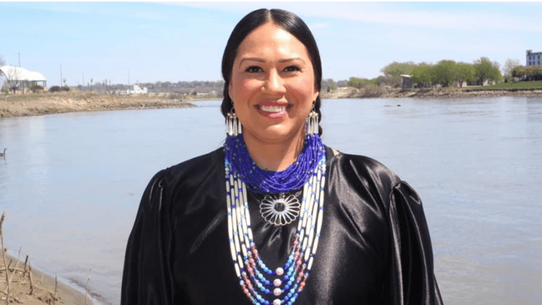 Indian Country Headlines for July 2, 2020