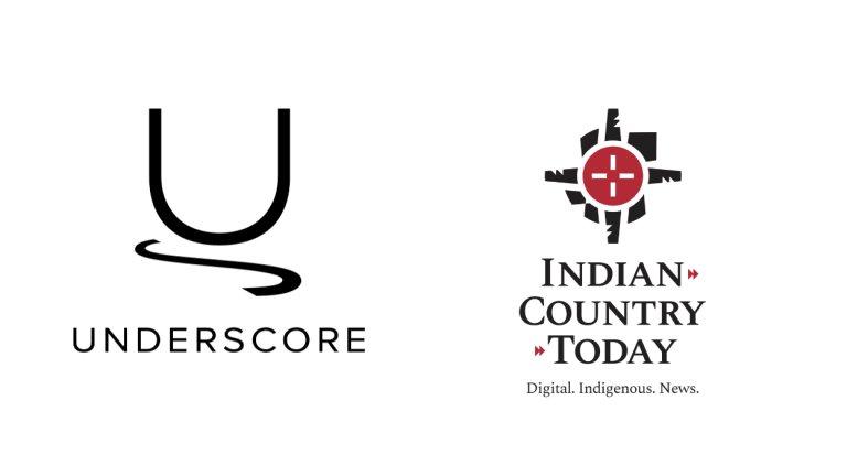 News organizations partner to build Indian Country reporting