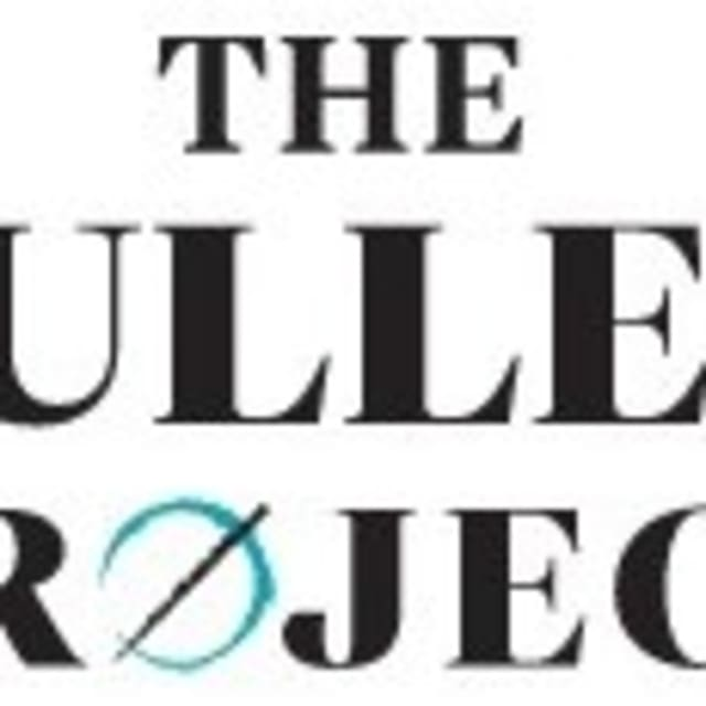 The Fuller Project