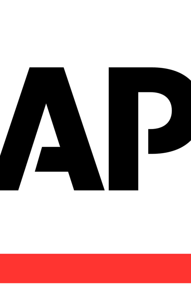 the ap logo high res