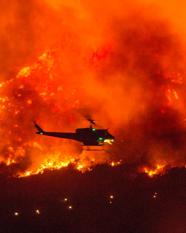 Wildfires_Photo_Gallery_20254538718452