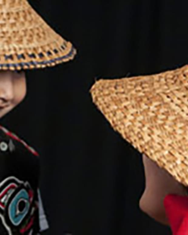 Central Council of Tlingit & Haida Indian Tribes of Alaska - feature image