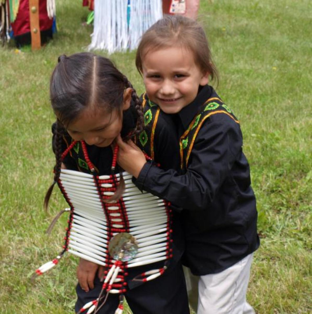 The time is well overdue to invest in Native youth.