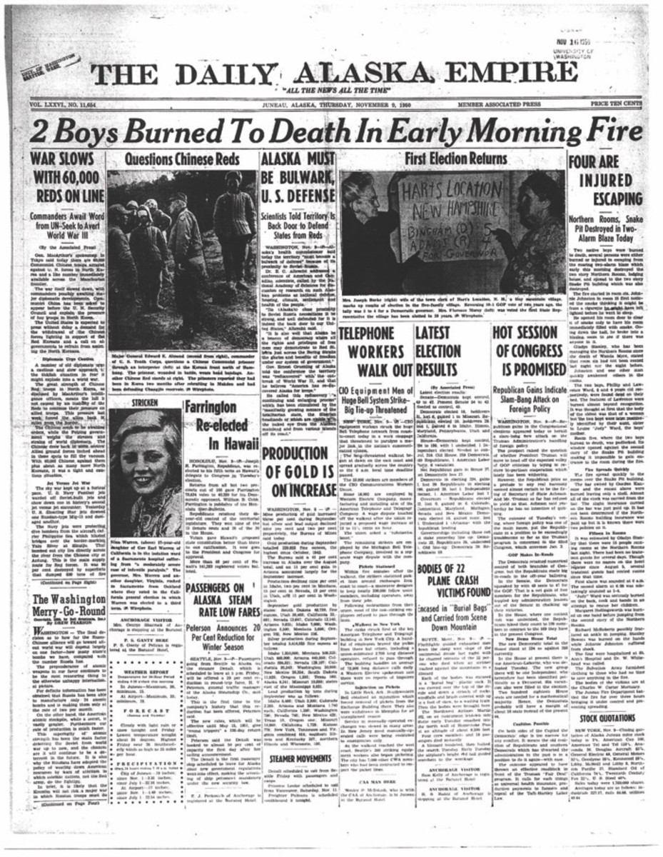 ICMN MAGAZINE_1_April_May_2017_Page_052_Lost Generation_Frank Hopper_newsaper account of Hopper cousins deaths by fire