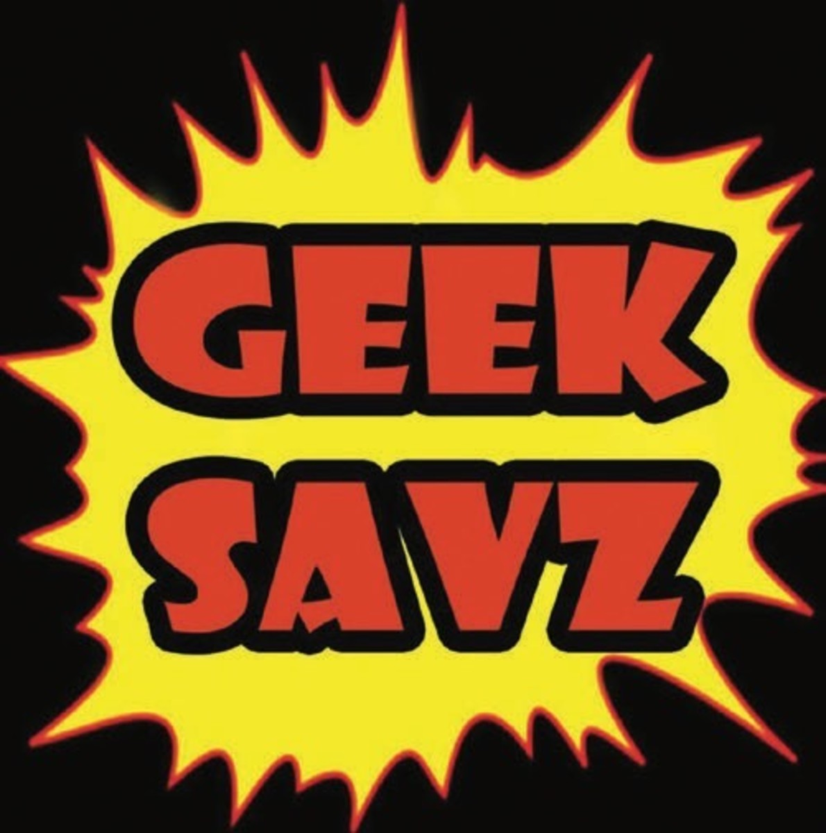 ICMN Issue #2 Master_singlepage_REPAGINATED_Page_010_Image_0003_NDN AE_Geek Savez podcast_th