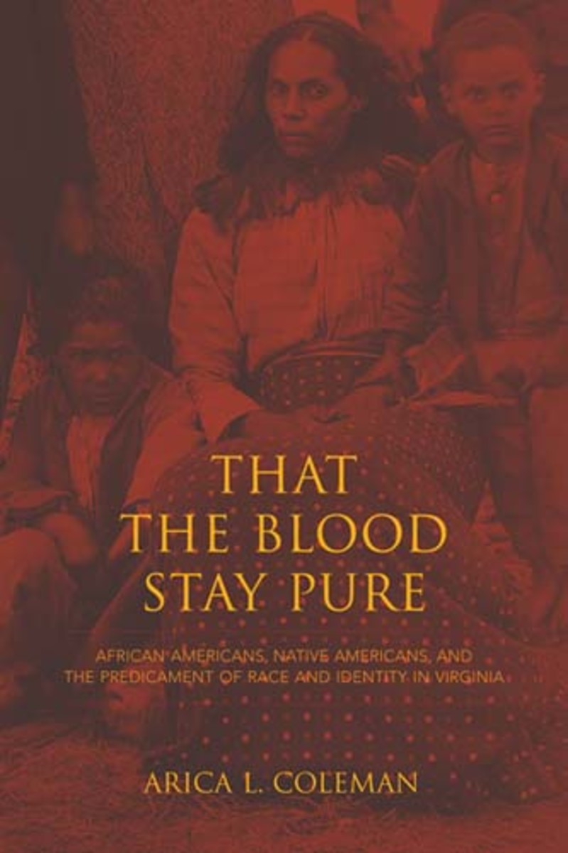 arica-coleman-that-the-blood-stay-pure