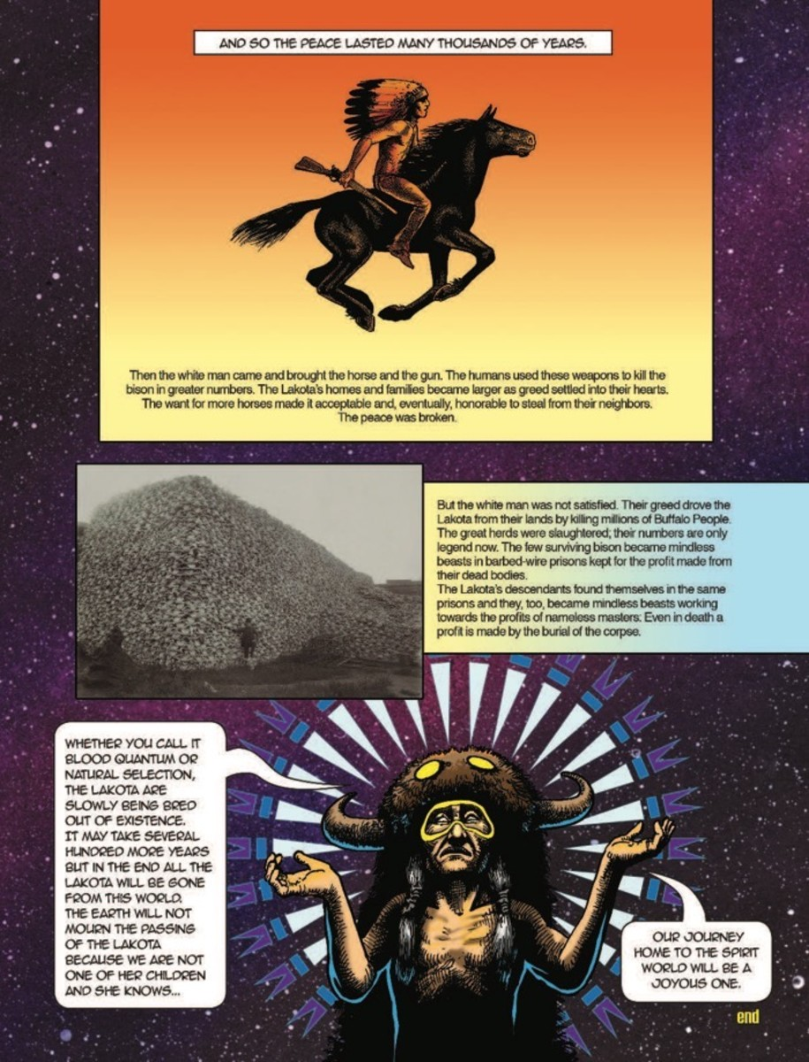 ICMN MAGAZINE_1_April_May_2017_Page_057_Winter Count Illustration by Marty Two Bulls page 2 of 2