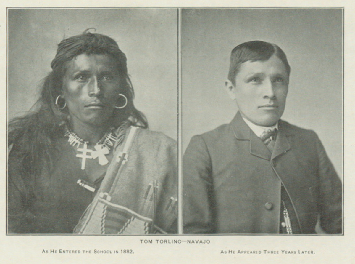 Carlisle Indian Industrial School, Native American Tribes, Gravesites, Little Chief, Little Plume, Northern Arapaho, Northern Arapaho Boys, National Native American Boarding School Healing Coalition, Boarding Schools, Tribal Sovereignty, Sovereignty, Lt. Richard Henry Pratt, Bureau of Indian Affairs, Historical Trauma, Dickinson College, Shoshone, Christianity, Assimilation, Infectious Disease, Reburial