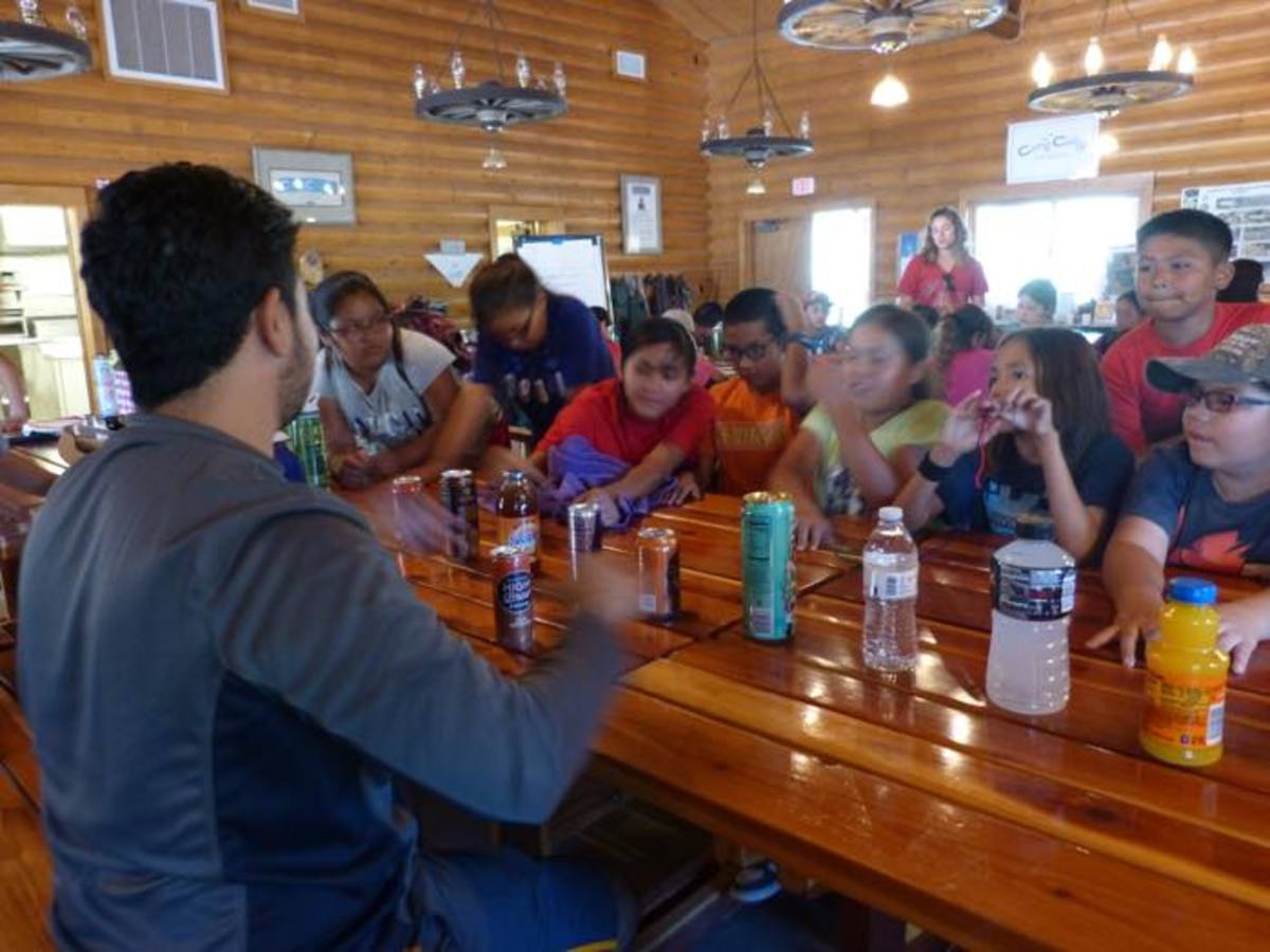 Native American Youth, Diabetes, Native Americans and Diabetes, Type 2 Diabetes, Native Health, Obesity
