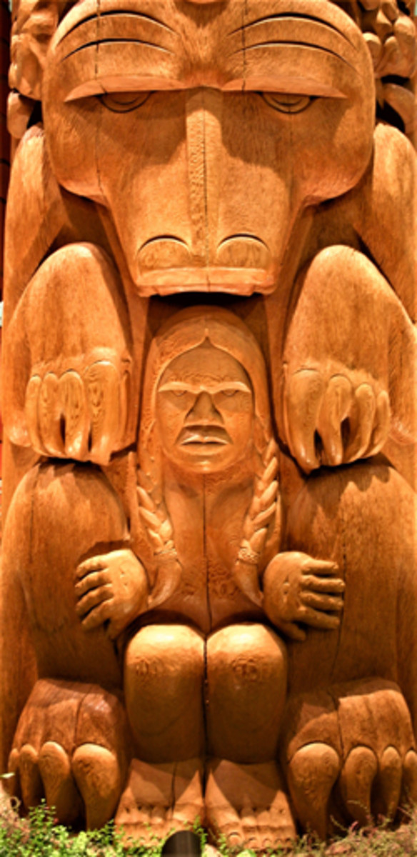 Tulalip Tribes