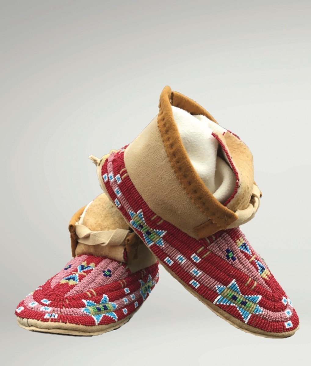 ICMN Issue #2 Master_singlepage_REPAGINATED_Page_019_Image_0001_Craftwork 1_Beaded Moccasins_Jozee Campos_th