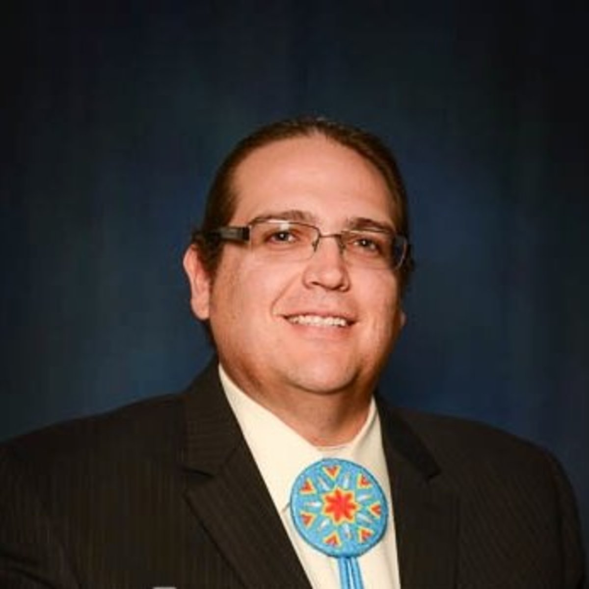 "Jacob ""Tug"" Wamego has worked in numerous business and gaming-related capacities, including as an investigator for Prairie Band of Potawatomi Tribal Gaming Commission for five years, and as a business development manager and in-house counsel for Prairie Band LLC for two years, before taking on the interim, and now official, President and CEO role at Prairie Band LLC."