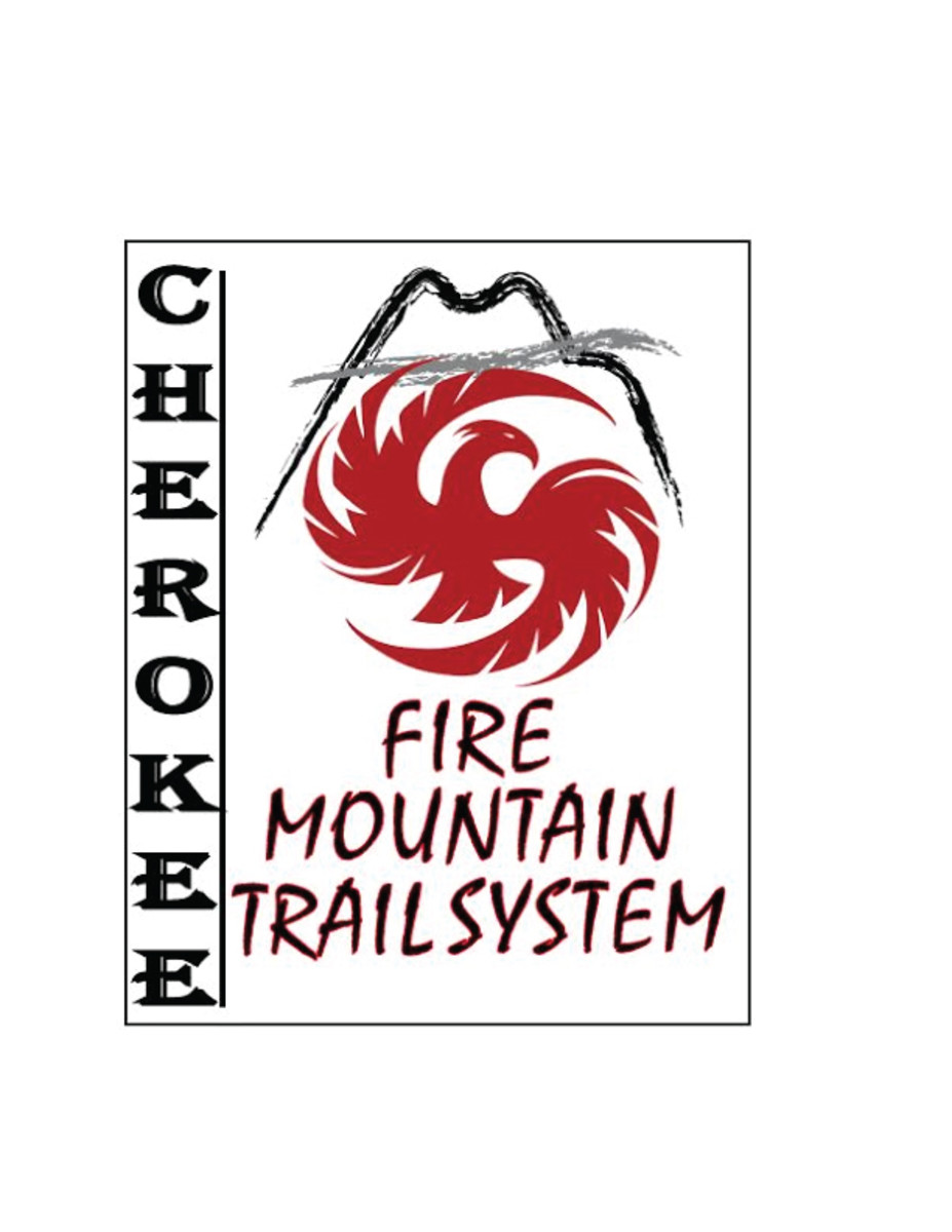 FIRE-MOUNTAIN-LOGO-APPROVED
