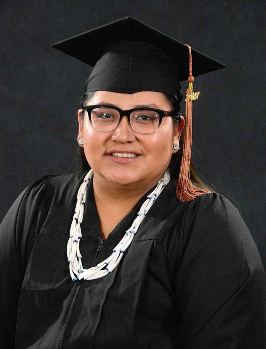 United Tribes Technical College, Native American Education, Native American Students, Free Tuition, Tuition Waiver Program, Higher Education, Tribal Colleges