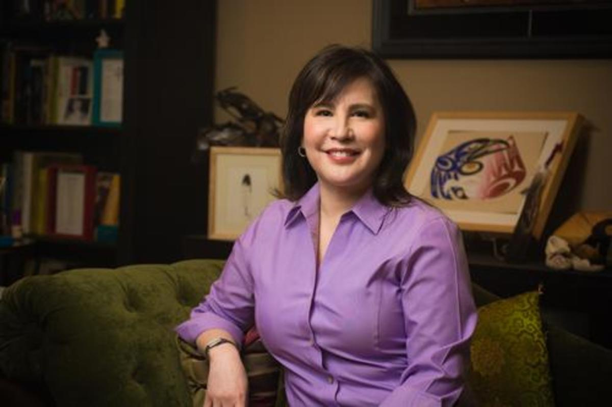 Seattle City Council member Debora Juarez