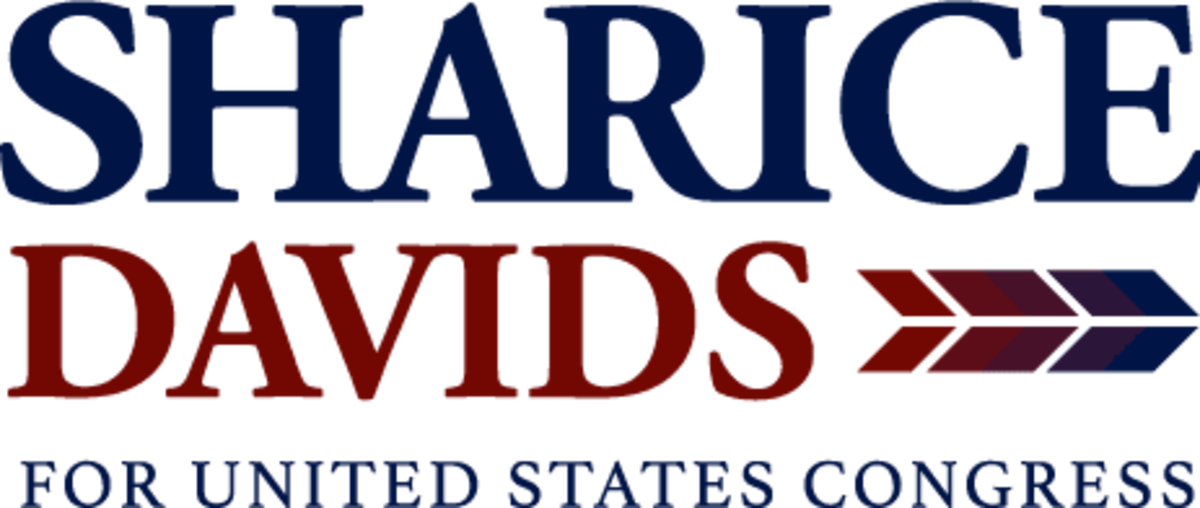 Sharice Davids for United States Congress