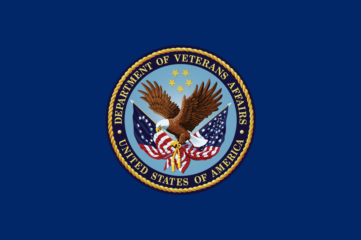 In an email to Indian Country Today, the U.S. Department of Veterans Affairs Office of Public Affairs provided a substantial list of efforts currently underway to benefit military veterans and families of veterans. (See the VA's provided list of items below)