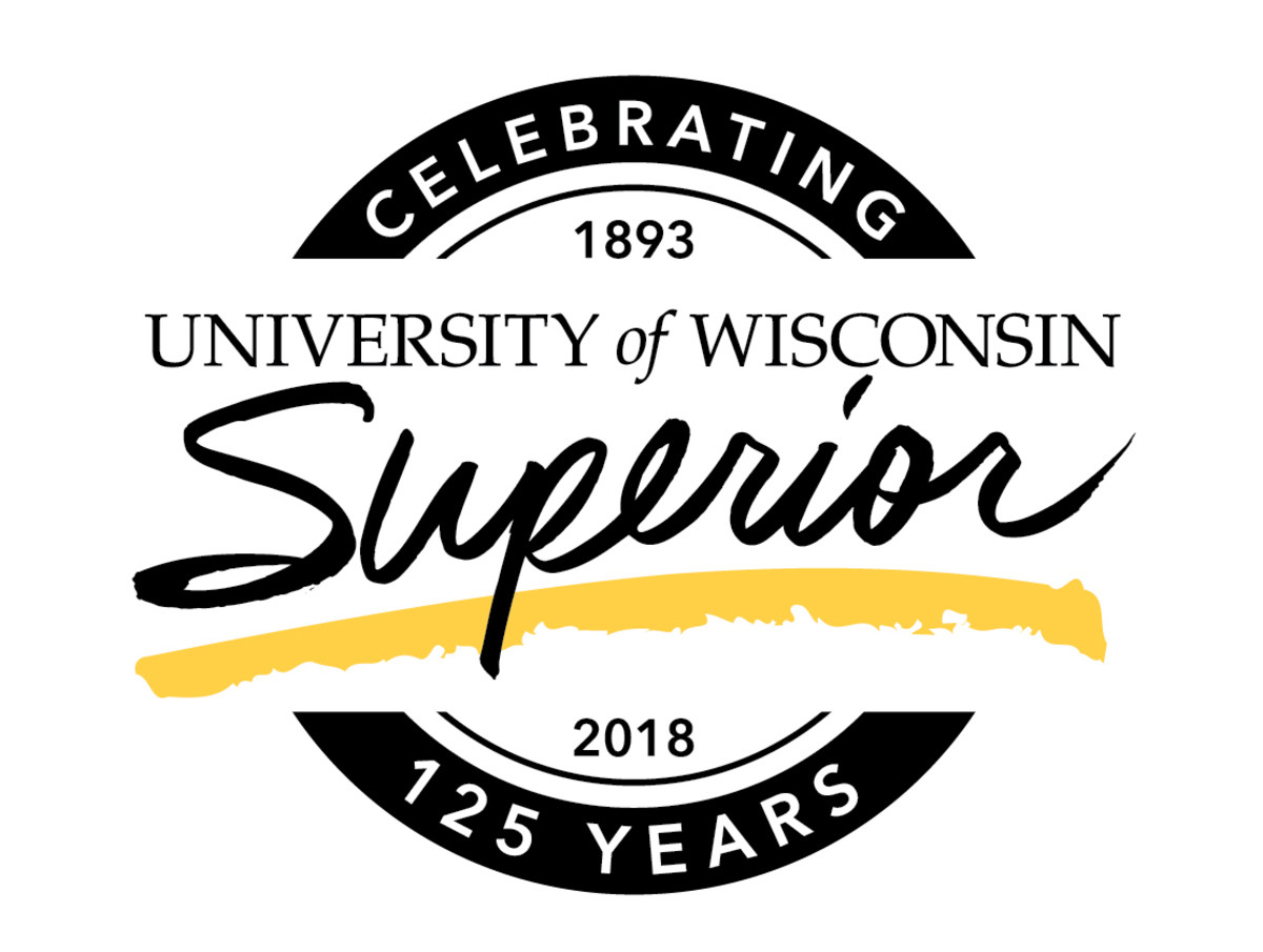 """To celebrate the 125th anniversary of the founding of the University of Wisconsin-Superior, the university's Alumni Association has named 25 Outstanding Alumni. In this group of notable graduates and students is the late Dr. John """"Little Bird"""" Anderson, a member of the Lac Court Oreilles Band."""