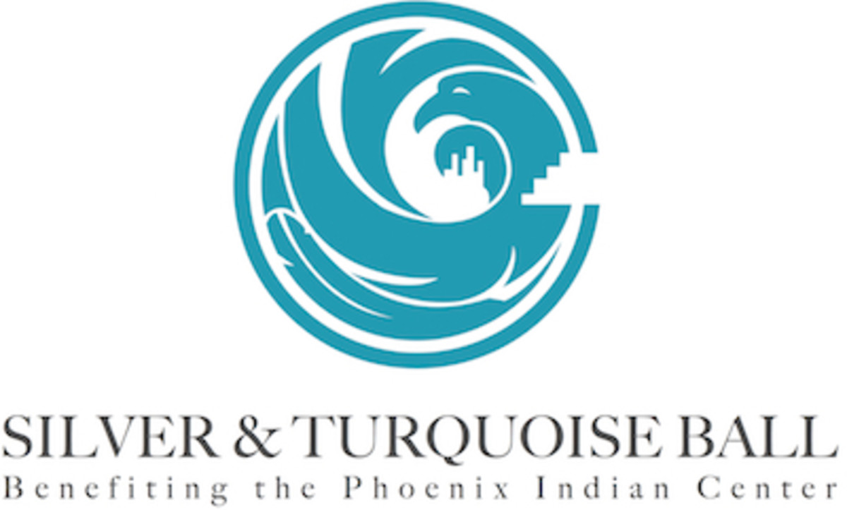 PIC_Silver-and-Turquoise-Ball-logo