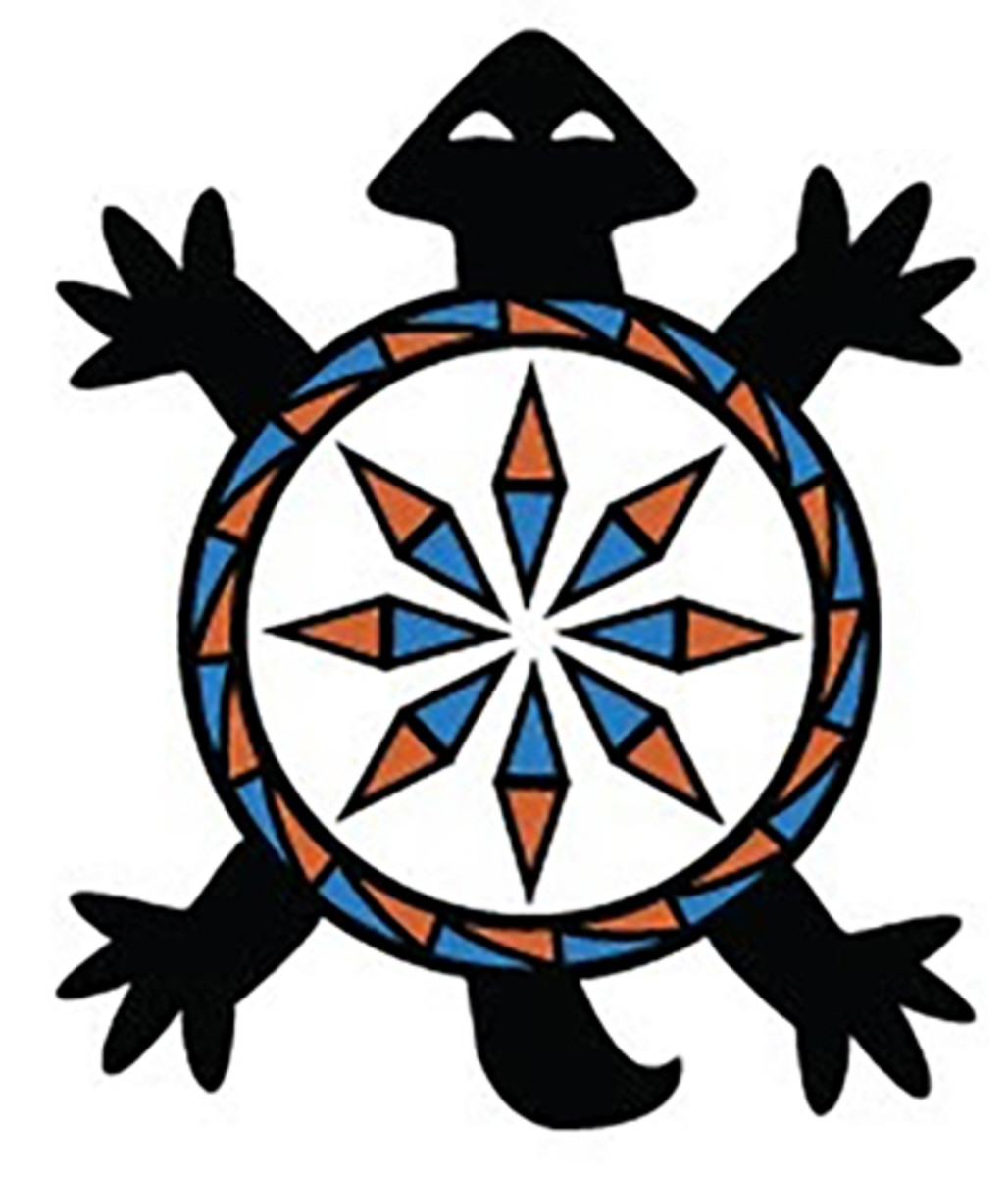 First Nations Development Institute is accepting proposals for its Native Youth and Culture Fund for projects that focus on youth and incorporate culture and tradition to address social issues.