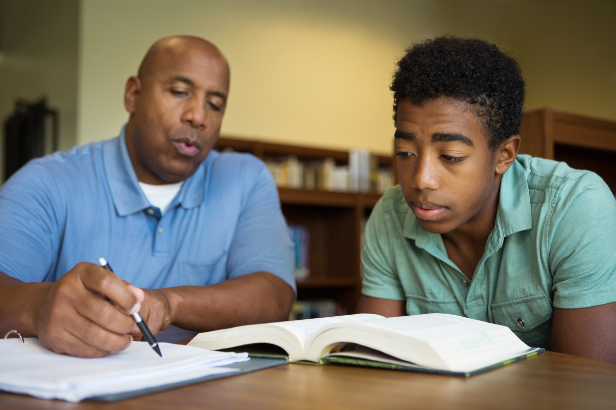 Teacher license exams disproportionately screen out aspiring teachers of color, research shows