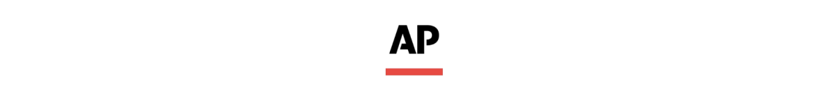 AP Logo little