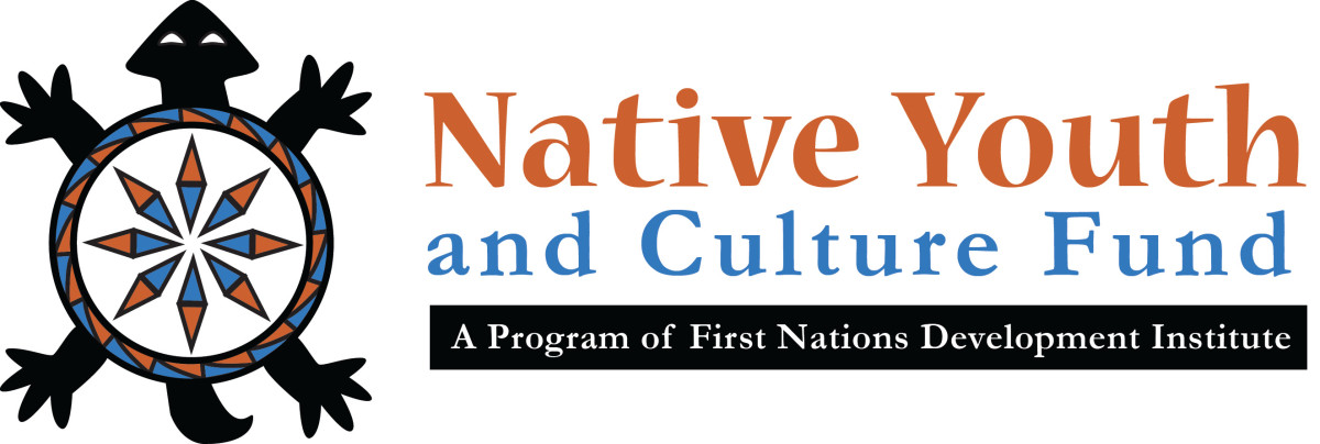 Native Youth and Culture Fund - First Nations Development Institute