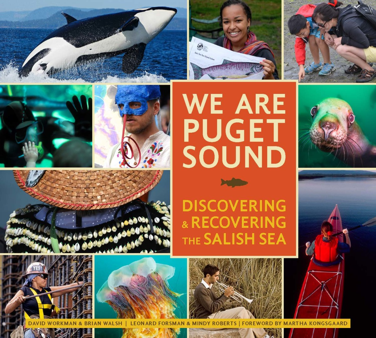 We-Are-Puget-Sound-Book-Cover