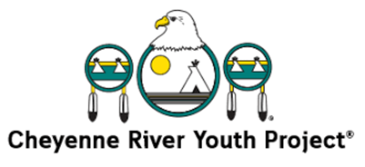 CRYP - Cheyenne River Youth Project _ logo small