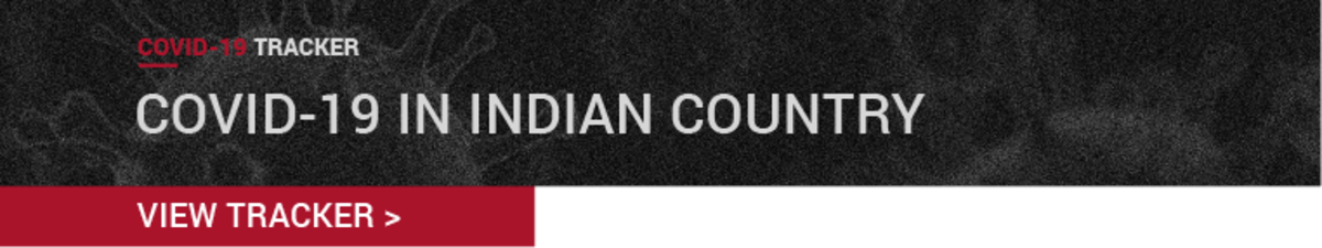 c19T-Headline-Button-C19-in-Indian-Country