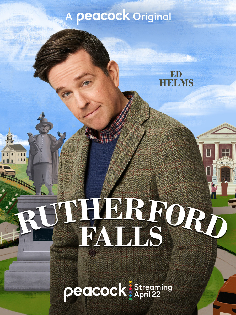 Rutherford_Falls_Ed_Helms_01