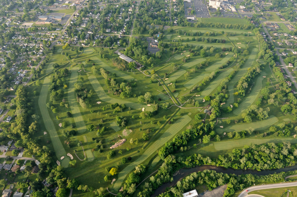 UNESCO honor for ancient earthworks hits snag